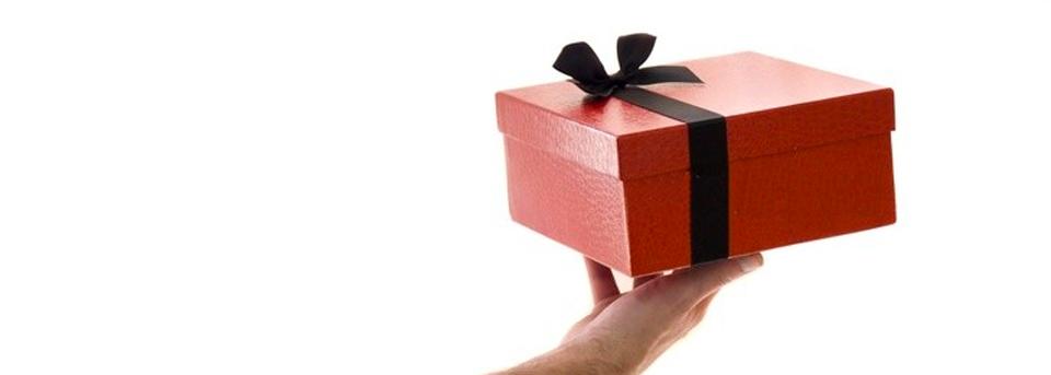 articoli-regalo