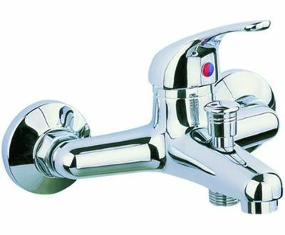 Miscelatore vasca blinky casa mia shopping - Miscelatore vasca da bagno ...