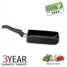 padella per omelette cm 22x22