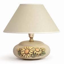 lampada egan serie girasoli