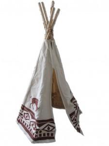 tenda indiano cm 180 mm 511x682