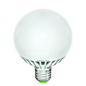 lampada a led 18w(100watt) luce calda attacco e27 durata 25.000 ore,energy class A+