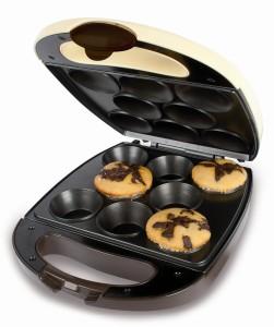 cuoci muffin da 8 pezzi