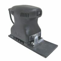 levigatrice per persiane  170watt. kg.0.82 supporto mm.67x160