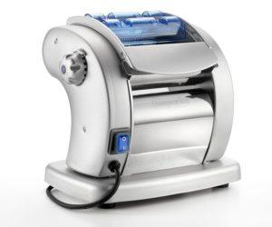 macchina per pasta elettrica mod. 700
