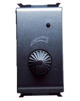 regolatore elettronico di luminosita' - 230v- 100-500w - GW 30402 -