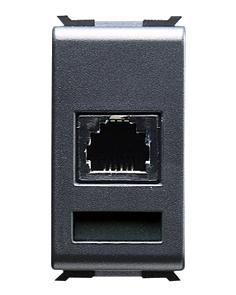 connettore telefonico RJ 11- GW 30261 -