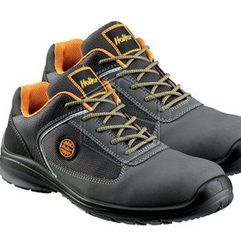 scarpe antinfortunistica altinate MPLUS S3 n.43
