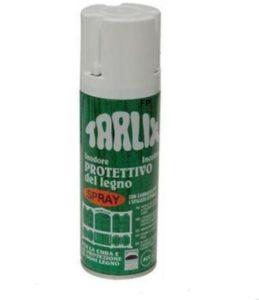 protettivo antitarlo spray - 200 ml
