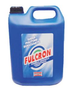 fulcron lt
